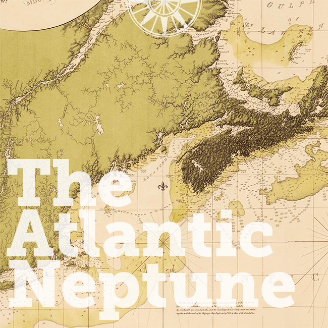 atlantic_neptune_cover