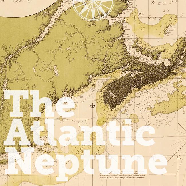 atlantic_neptune_cover