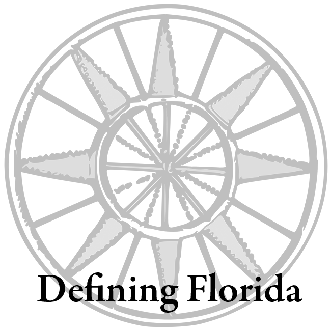 defining_florida_cover