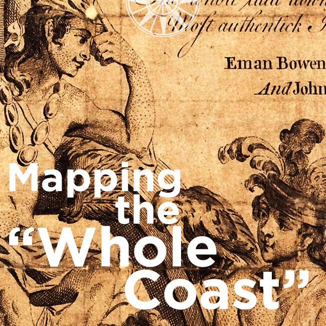 whole_coast_cover