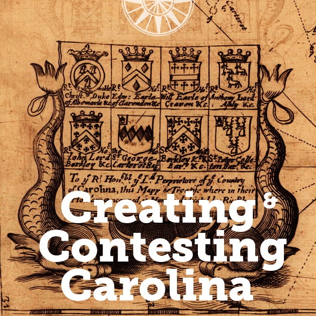 creating_carolina_cover