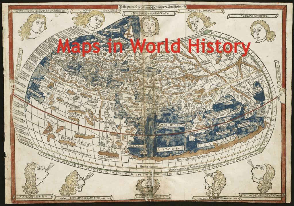 Ptolemy_1482