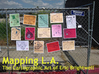 mapping_la_card